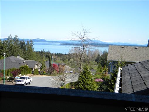 Photo 12: 1697 Texada Terrace in NORTH SAANICH: NS Dean Park Residential for sale (North Saanich)  : MLS® # 322928