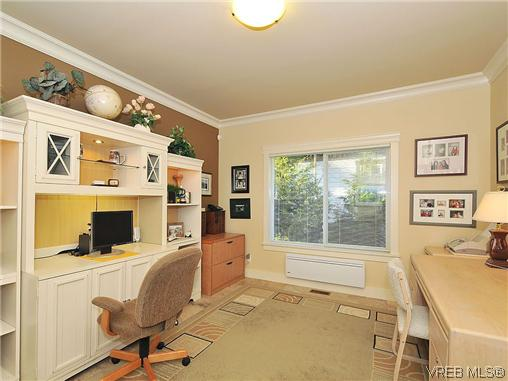 Photo 10: 1697 Texada Terrace in NORTH SAANICH: NS Dean Park Residential for sale (North Saanich)  : MLS® # 322928