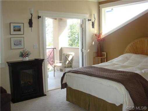 Photo 11: 1697 Texada Terrace in NORTH SAANICH: NS Dean Park Residential for sale (North Saanich)  : MLS® # 322928