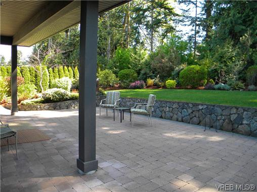Photo 18: 1697 Texada Terrace in NORTH SAANICH: NS Dean Park Residential for sale (North Saanich)  : MLS® # 322928