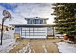 Main Photo: 51 SCENIC GLEN Close NW in CALGARY: Scenic Acres House for sale (Calgary)  : MLS(r) # C3593478