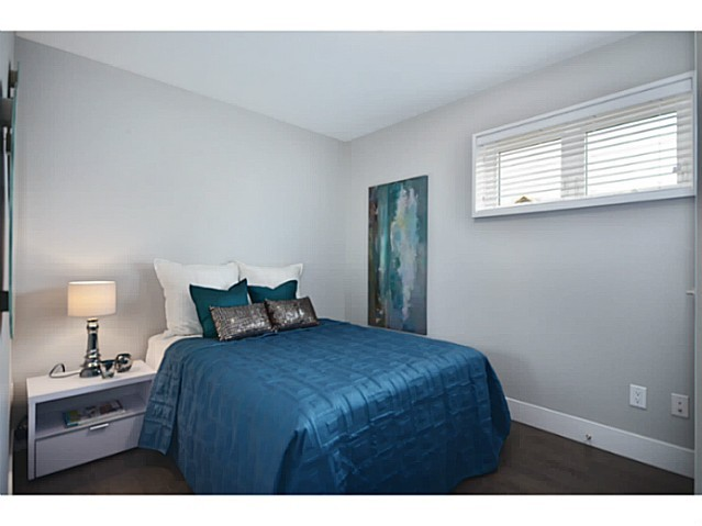 Photo 11: PH4 2345 WELCHER Avenue in Port Coquitlam: Central Pt Coquitlam Condo for sale : MLS® # V1070849