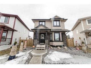 Main Photo:  in : Zone 14 House for sale (Edmonton)  : MLS(r) # E3408102
