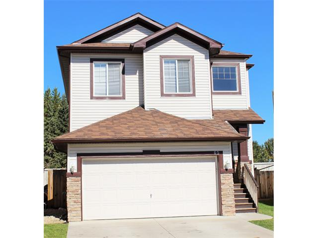 Steven hill northwest calgary realtor sotheby 39 s - Tuscany sotheby s international realty ...