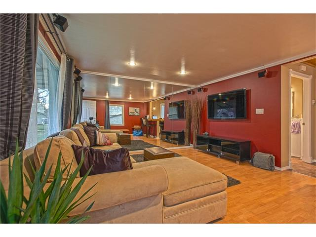 Photo 7: 510 21 Avenue NW in Calgary: Mount Pleasant House for sale : MLS(r) # C4037489