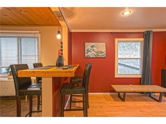 Photo 13: 510 21 Avenue NW in Calgary: Mount Pleasant House for sale : MLS(r) # C4037489