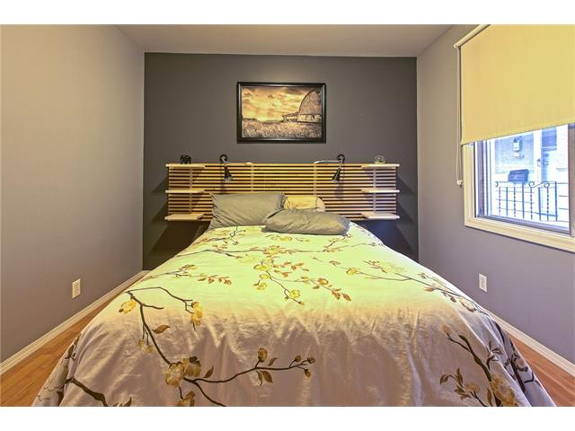 Photo 27: 510 21 Avenue NW in Calgary: Mount Pleasant House for sale : MLS(r) # C4037489