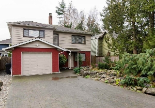 Main Photo: 5680 GROVE Avenue in Delta: Hawthorne House for sale (Ladner)  : MLS® # R2035133