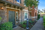 Main Photo: SANTEE Townhome for sale : 3 bedrooms : 8811 STARWOOD LANE #4
