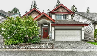 "Main Photo: 20828 97 Avenue in Langley: Walnut Grove House for sale in ""Windstar"" : MLS® # R2089200"