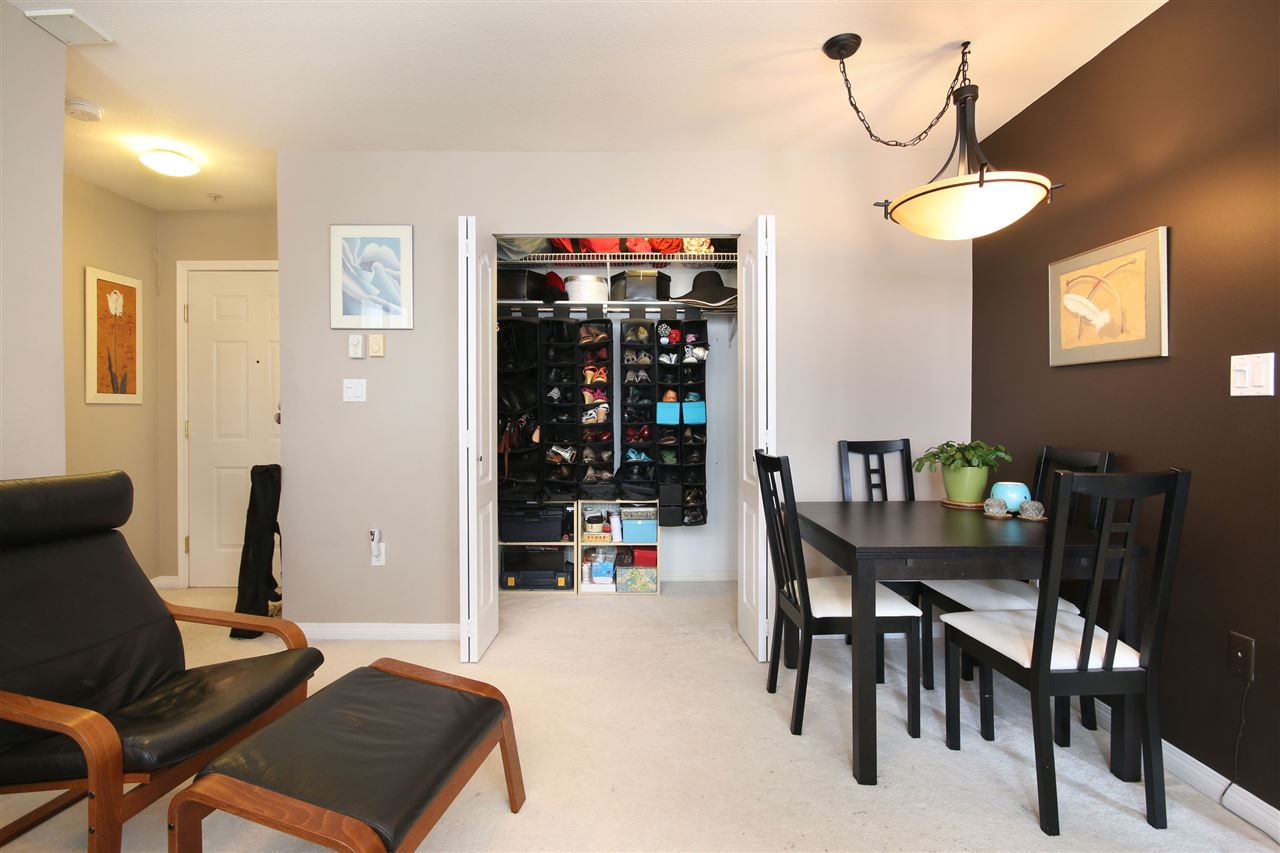 Photo 5: 305 688 E 56TH Avenue in Vancouver: South Vancouver Condo for sale (Vancouver East)  : MLS® # R2105598