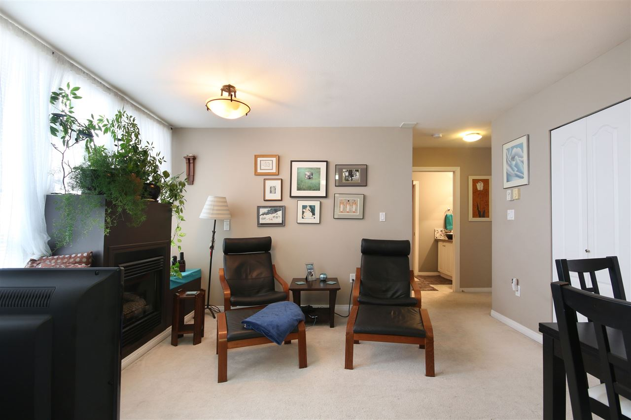 Photo 4: 305 688 E 56TH Avenue in Vancouver: South Vancouver Condo for sale (Vancouver East)  : MLS(r) # R2105598