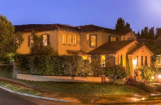 Main Photo: CARLSBAD EAST House for sale : 4 bedrooms : 3450 Corte Fresa in Carlsbad