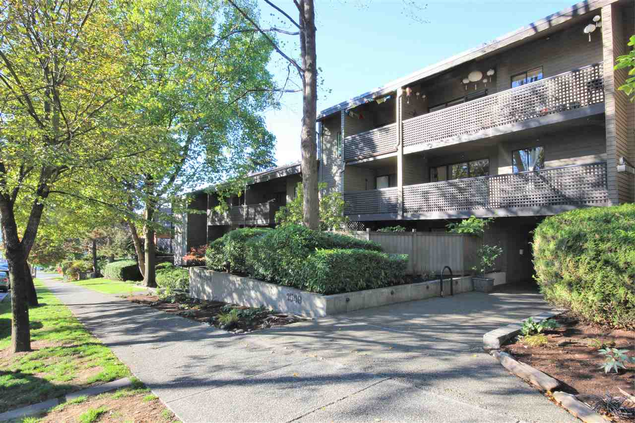 "Main Photo: 207 1549 KITCHENER Street in Vancouver: Grandview VE Condo for sale in ""DHARMA DIGS"" (Vancouver East)  : MLS(r) # R2115895"