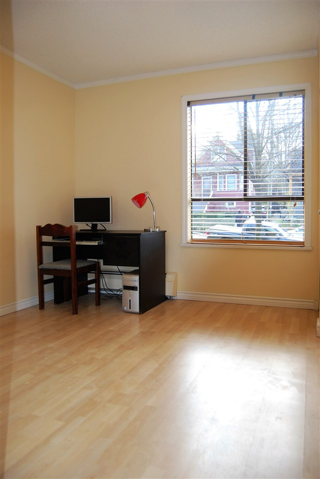 "Photo 6: 207 1549 KITCHENER Street in Vancouver: Grandview VE Condo for sale in ""DHARMA DIGS"" (Vancouver East)  : MLS(r) # R2115895"