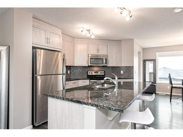 Photo 3: 230 NOLAN HILL Drive NW in Calgary: Nolan Hill House for sale : MLS(r) # C4088138