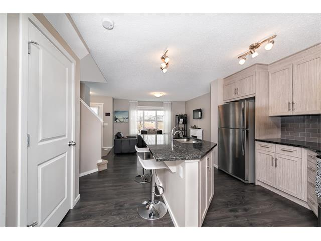Photo 13: 230 NOLAN HILL Drive NW in Calgary: Nolan Hill House for sale : MLS(r) # C4088138