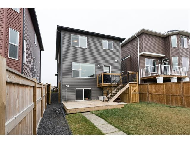 Photo 25: 230 NOLAN HILL Drive NW in Calgary: Nolan Hill House for sale : MLS(r) # C4088138