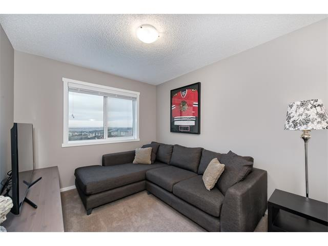 Photo 21: 230 NOLAN HILL Drive NW in Calgary: Nolan Hill House for sale : MLS(r) # C4088138
