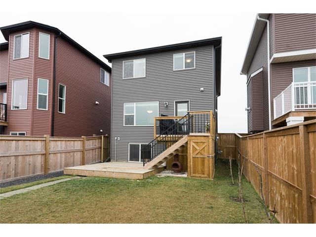 Photo 23: 230 NOLAN HILL Drive NW in Calgary: Nolan Hill House for sale : MLS(r) # C4088138