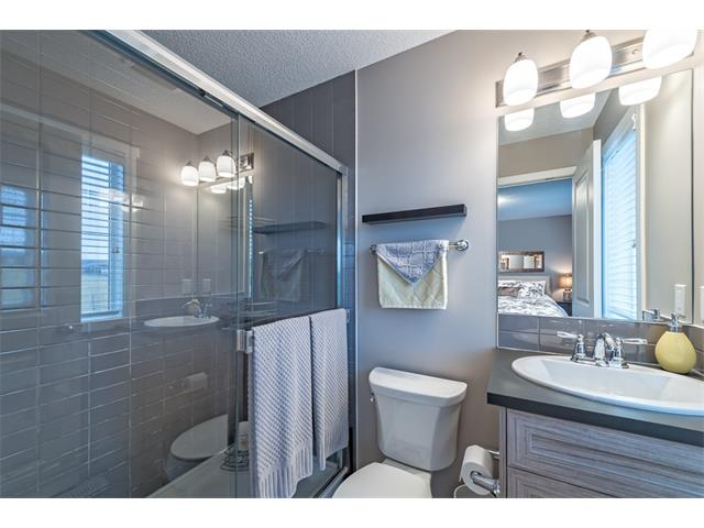 Photo 19: 230 NOLAN HILL Drive NW in Calgary: Nolan Hill House for sale : MLS(r) # C4088138