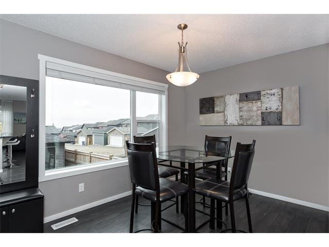 Photo 14: 230 NOLAN HILL Drive NW in Calgary: Nolan Hill House for sale : MLS(r) # C4088138