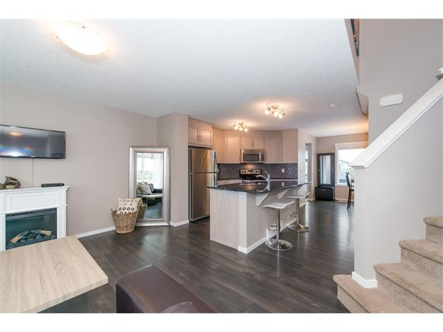 Photo 6: 230 NOLAN HILL Drive NW in Calgary: Nolan Hill House for sale : MLS(r) # C4088138