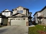 Main Photo: 7116 Armour Link in Edmonton: Zone 56 House for sale : MLS(r) # E4044113