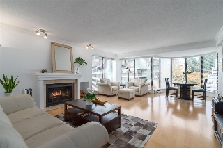 Main Photo: 60 1425 LAMEY'S MILL Road in Vancouver: False Creek Condo for sale (Vancouver West)  : MLS(r) # R2129696