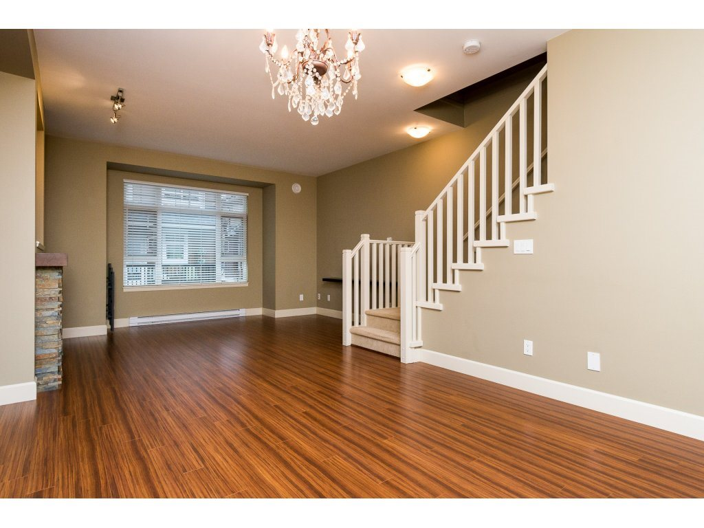 "Photo 9: 33 2979 156TH Street in Surrey: Grandview Surrey Townhouse for sale in ""Enclave"" (South Surrey White Rock)  : MLS(r) # R2141367"