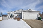 Main Photo: 10311 87A Street: Morinville House for sale : MLS(r) # E4054325
