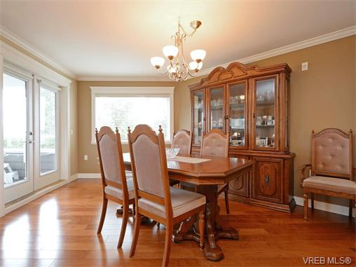 Photo 5: 204 535 Heatherdale Lane in VICTORIA: SW Royal Oak Condo Apartment for sale (Saanich West)  : MLS(r) # 375392