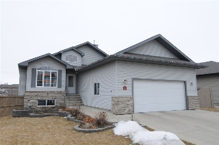 Main Photo: 2 VALLEY Close: Fort Saskatchewan House for sale : MLS(r) # E4056112