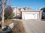Main Photo: 90 Ormsby Road W in Edmonton: Zone 20 House for sale : MLS(r) # E4056816