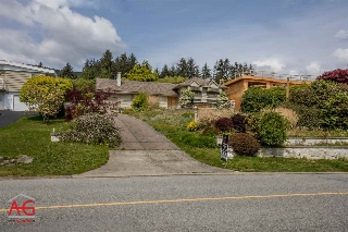 Main Photo: 1765 QUEENS Avenue in West Vancouver: Queens House for sale : MLS(r) # R2154257