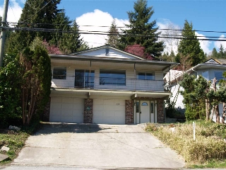 Main Photo: 1113 MARINE Drive in Gibsons: Gibsons & Area House for sale (Sunshine Coast)  : MLS® # R2157197