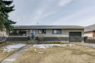 Main Photo:  in Edmonton: Zone 06 House for sale : MLS(r) # E4060107