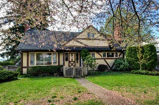 Main Photo: 5588 CLINTON Street in Burnaby: South Slope House for sale (Burnaby South)  : MLS(r) # R2158598