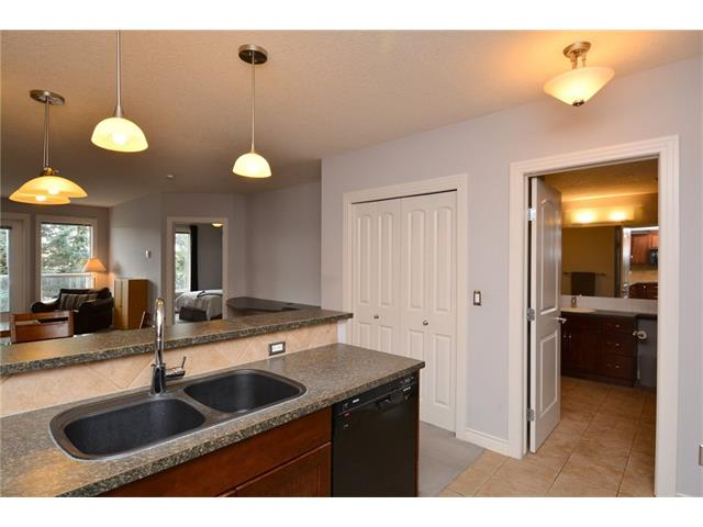 Photo 19: 209 3101 34 Avenue NW in Calgary: Varsity Condo for sale : MLS(r) # C4113505