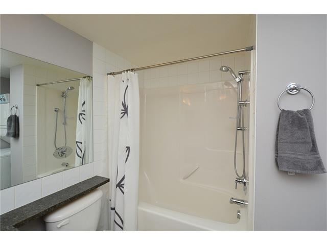 Photo 41: 209 3101 34 Avenue NW in Calgary: Varsity Condo for sale : MLS(r) # C4113505