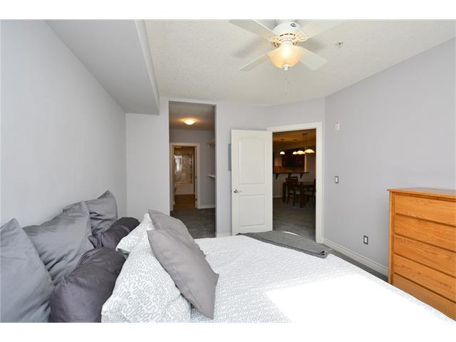 Photo 38: 209 3101 34 Avenue NW in Calgary: Varsity Condo for sale : MLS(r) # C4113505