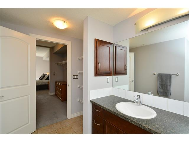 Photo 42: 209 3101 34 Avenue NW in Calgary: Varsity Condo for sale : MLS(r) # C4113505