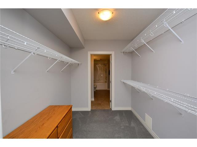 Photo 39: 209 3101 34 Avenue NW in Calgary: Varsity Condo for sale : MLS(r) # C4113505