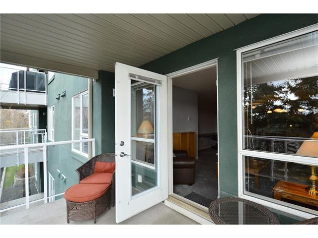 Photo 32: 209 3101 34 Avenue NW in Calgary: Varsity Condo for sale : MLS(r) # C4113505