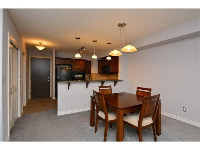 Photo 22: 209 3101 34 Avenue NW in Calgary: Varsity Condo for sale : MLS(r) # C4113505