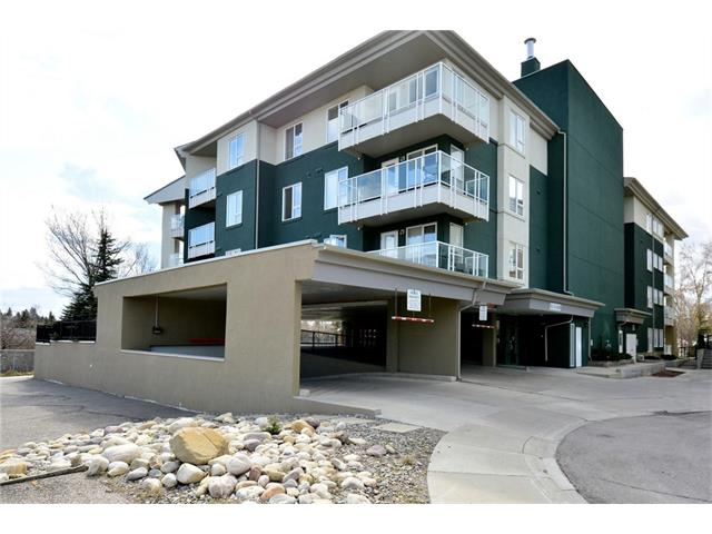 Photo 49: 209 3101 34 Avenue NW in Calgary: Varsity Condo for sale : MLS(r) # C4113505