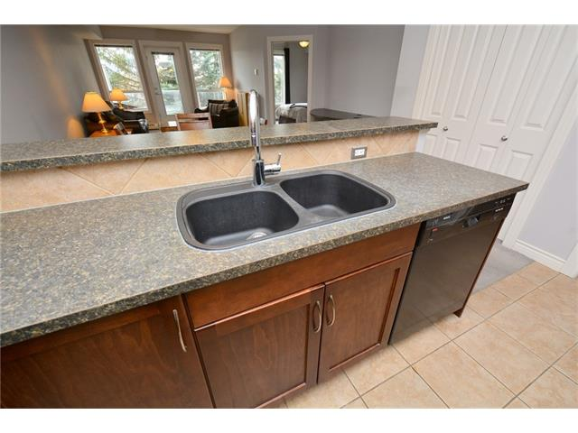 Photo 14: 209 3101 34 Avenue NW in Calgary: Varsity Condo for sale : MLS(r) # C4113505