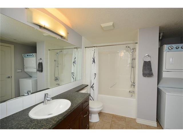 Photo 40: 209 3101 34 Avenue NW in Calgary: Varsity Condo for sale : MLS(r) # C4113505