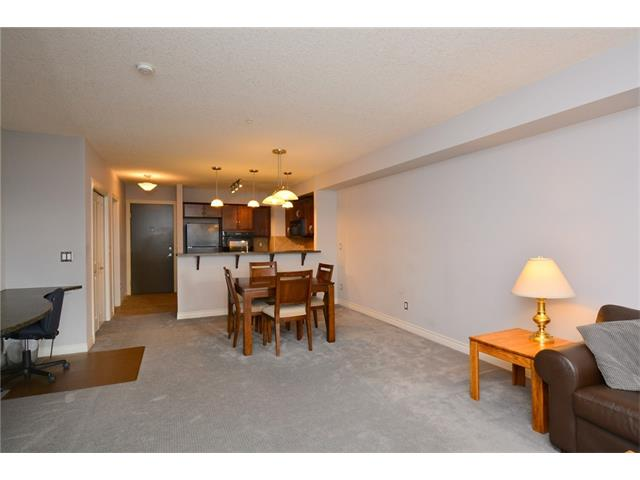 Photo 28: 209 3101 34 Avenue NW in Calgary: Varsity Condo for sale : MLS(r) # C4113505
