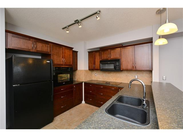 Photo 15: 209 3101 34 Avenue NW in Calgary: Varsity Condo for sale : MLS(r) # C4113505